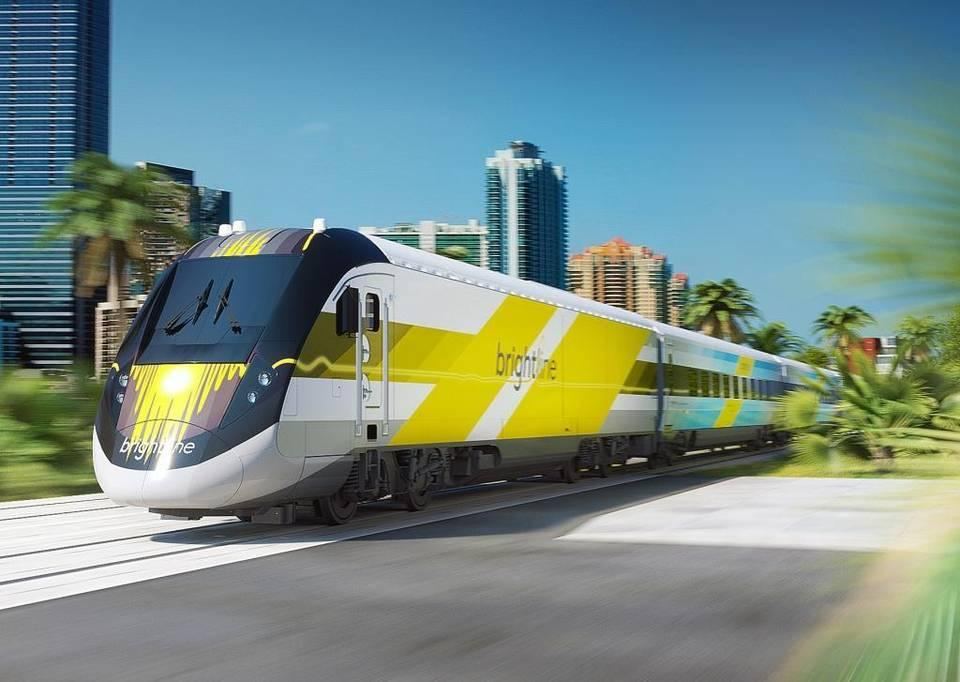 ALL-ABOARD-FLORIDA_BRIGHTLINE-1.jpeg
