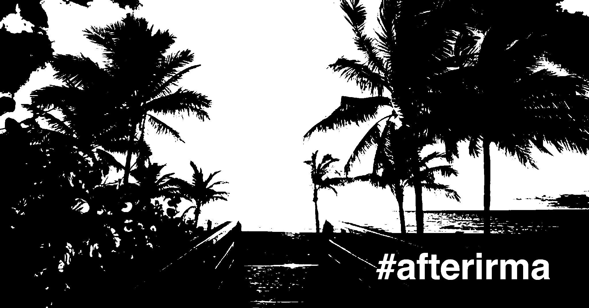 After-Irma-006.jpg