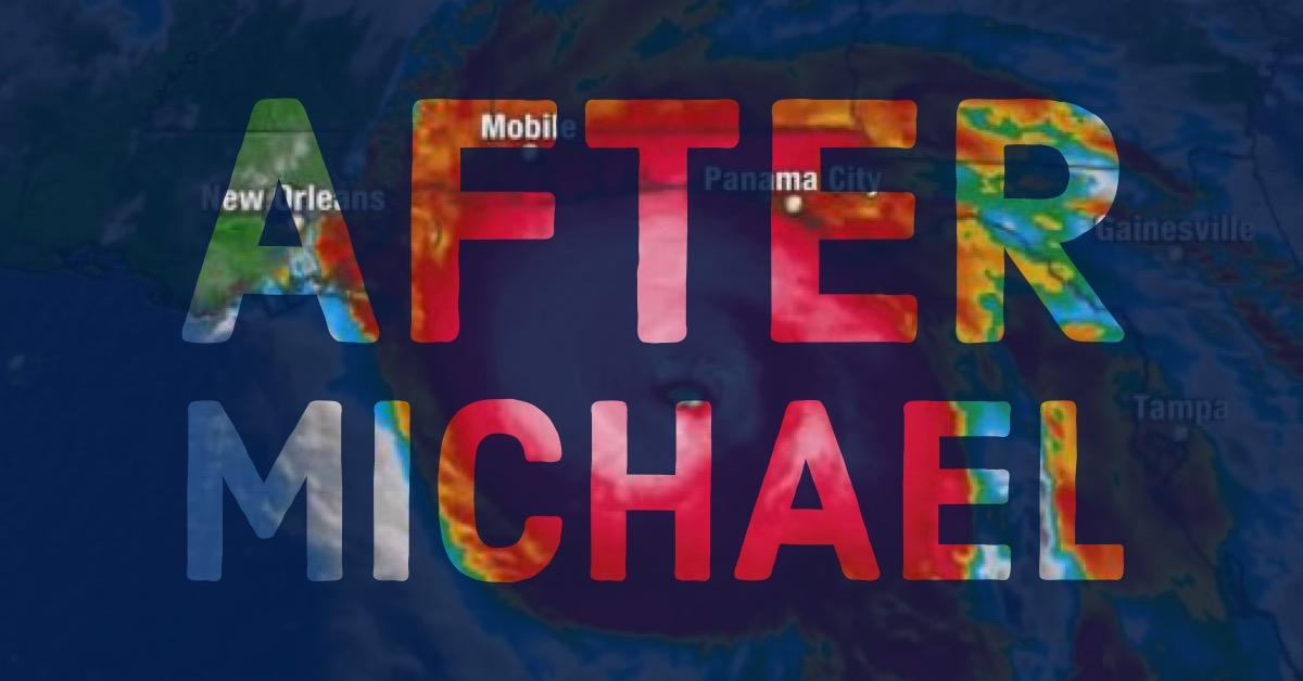 After-Michael-2.jpg