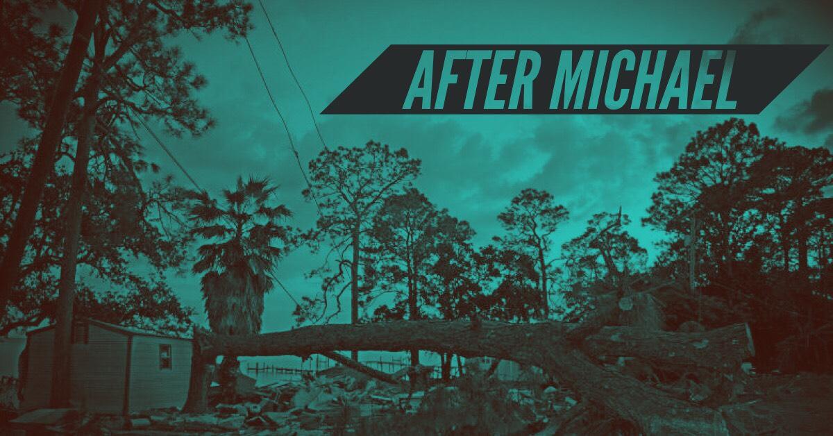 After-Michael-3.jpg