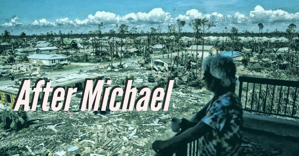 After-Michael-5.jpg