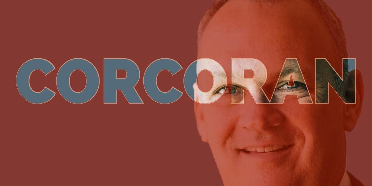 CORCORAN-GOV.-3.12.jpg