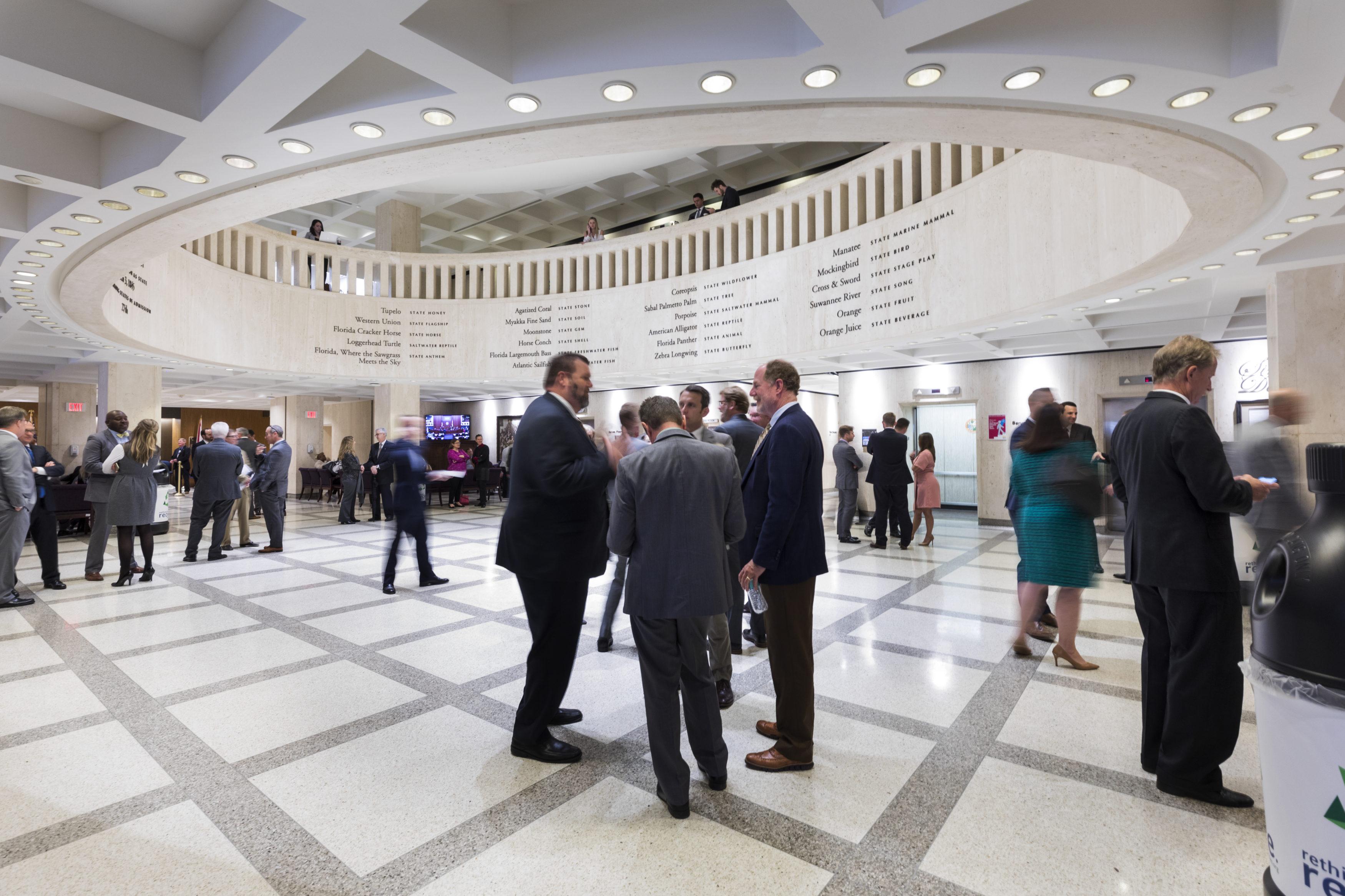 Capitol-Rotunda-March-2018-6-3500x2333.jpg