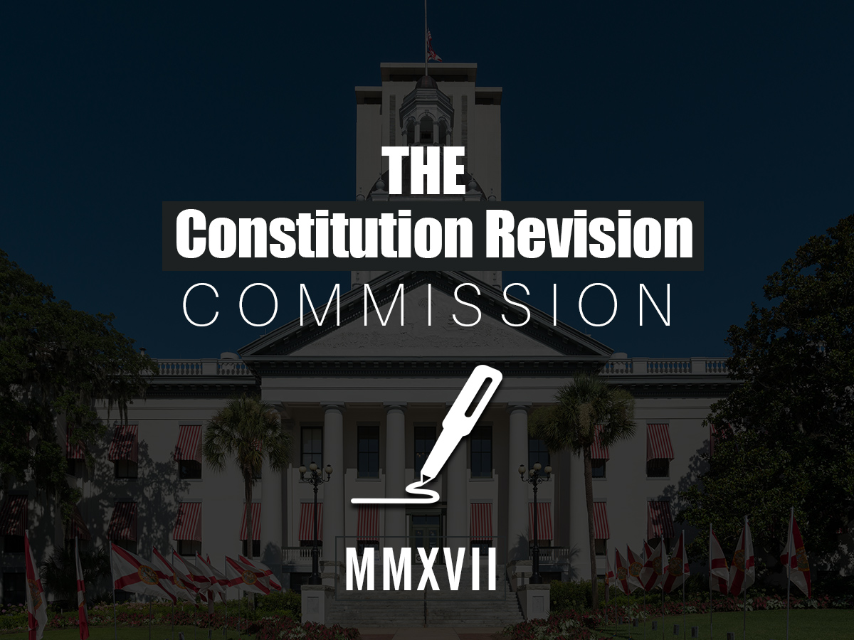 Constitutional-Revision-Commission-1.jpg