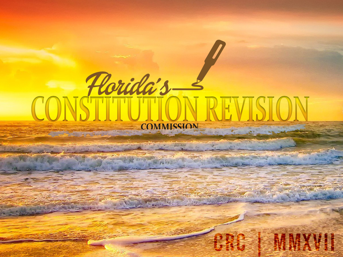 Constitutional-Revision-Commission-3.jpg