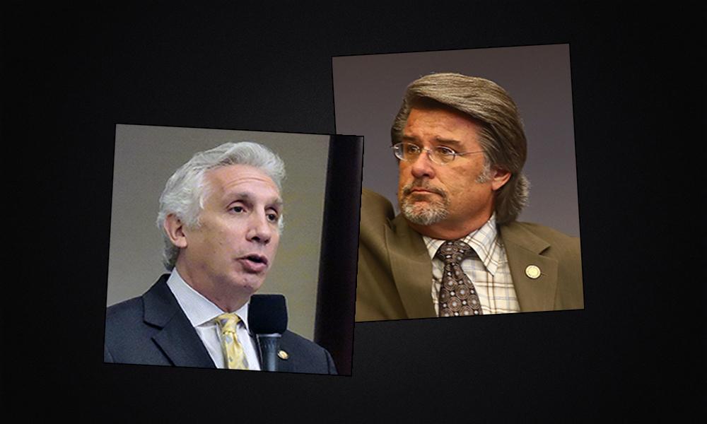 ELECTION-RESULTS-Gary-Farmer-vs.-Jim-Waldman.jpg
