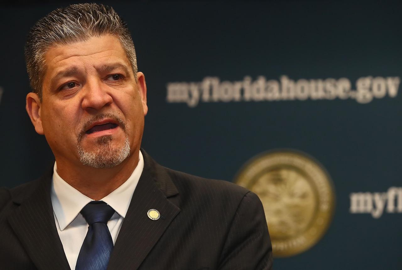 Florida-Legislature-02-ps-040417.jpg