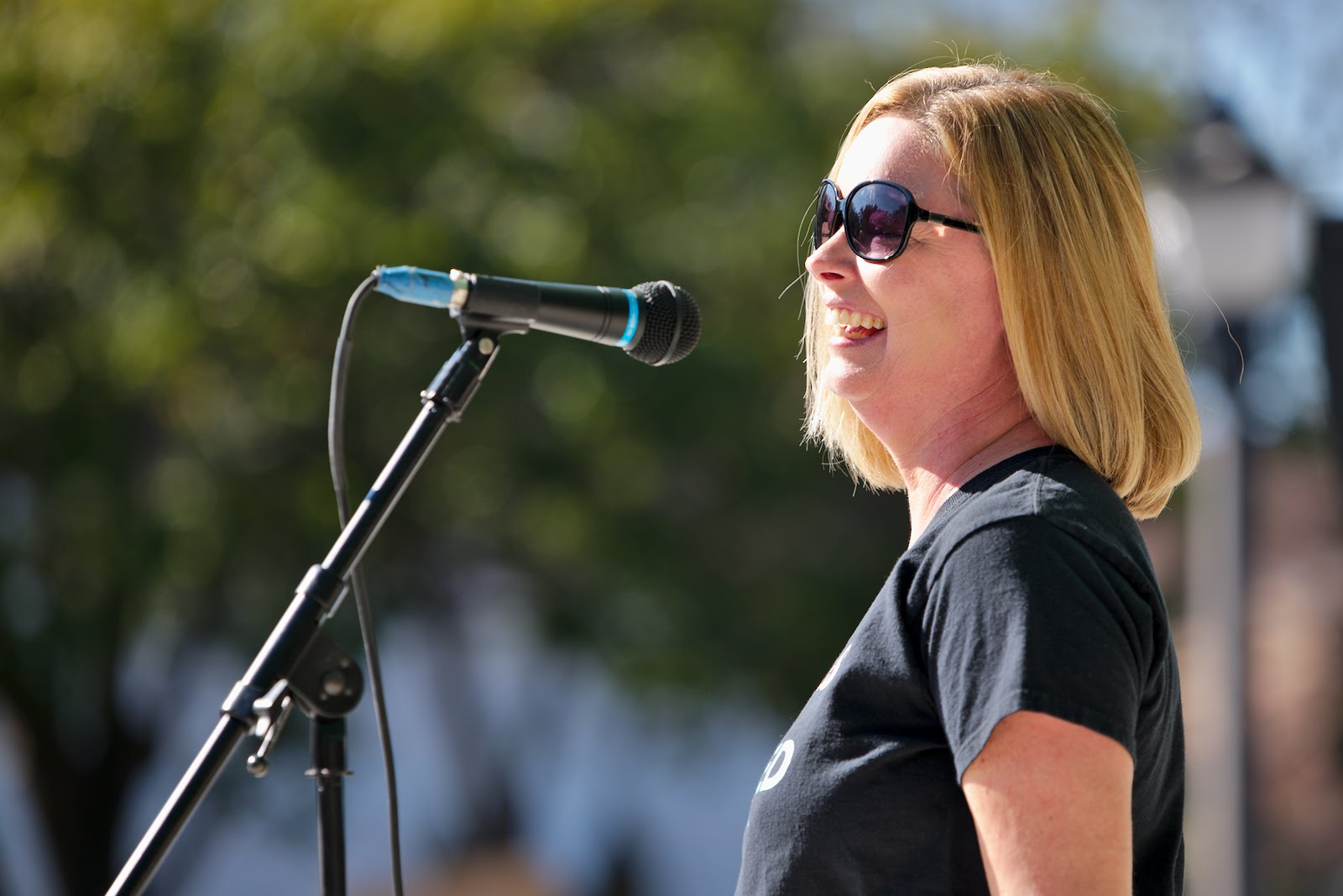 Gina Driscoll WOMENS MARCH ST PETE 2018 (31)