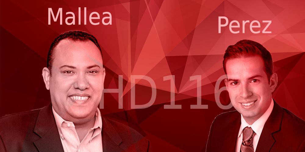 HD116.jpg