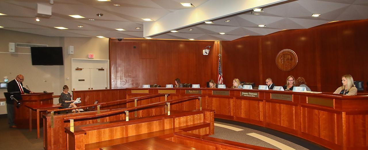 Legislative-Committees-03-ps-101117.jpg