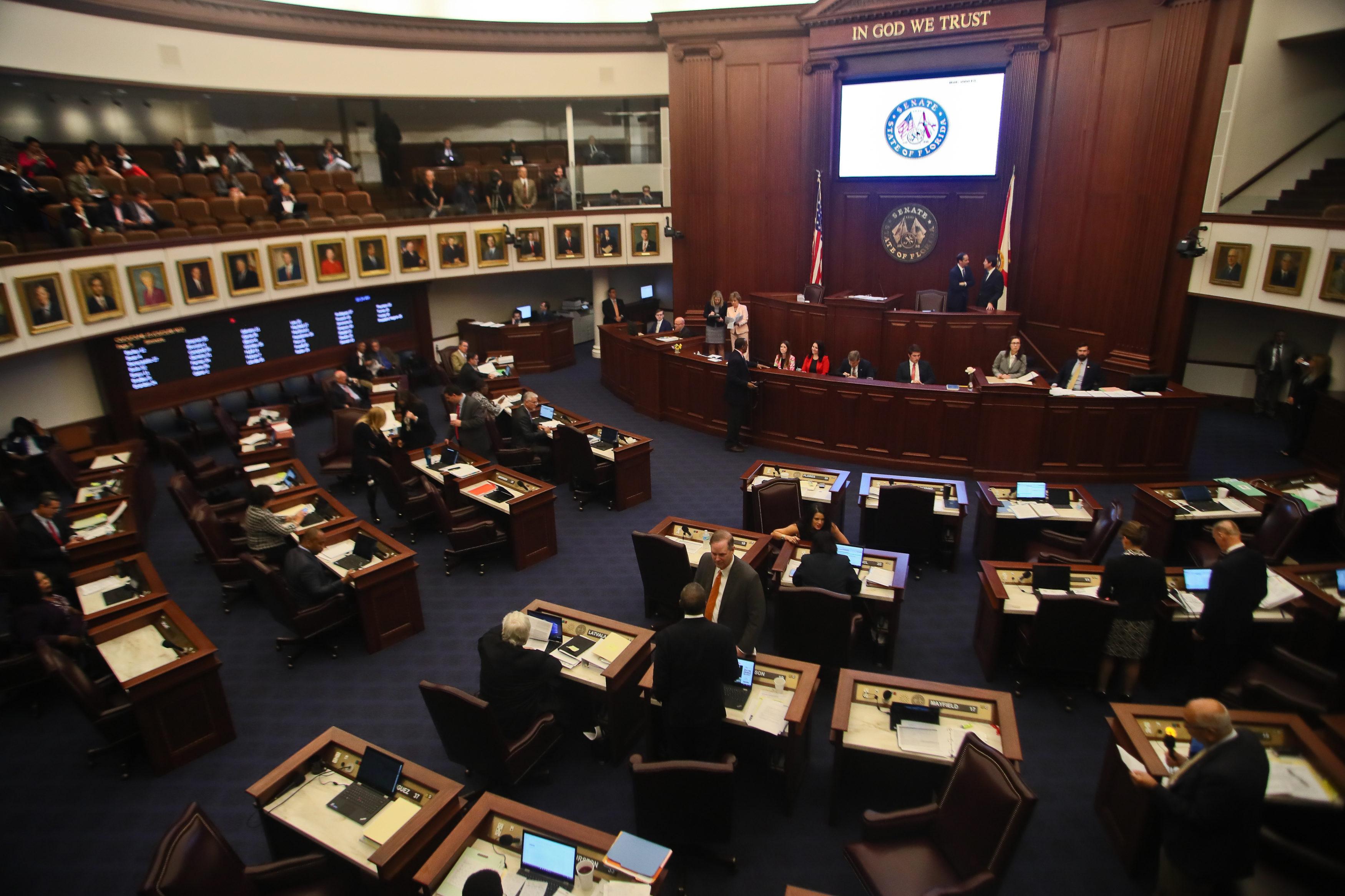 Legislature-05-ps-050517-3500x2332.jpg