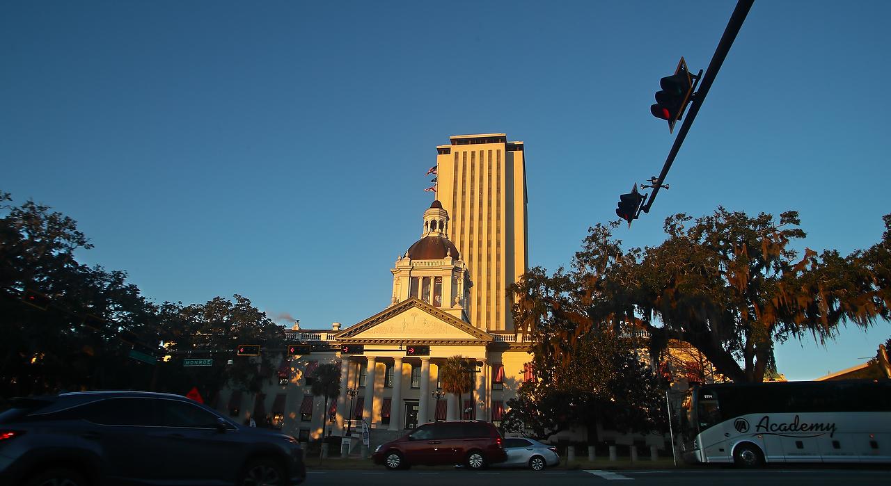 Legislature-16-ps-011818.jpg