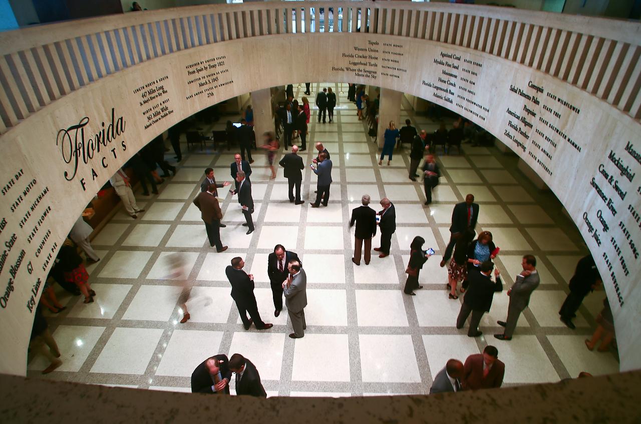 Legislature-61-ps-050517-1.jpg