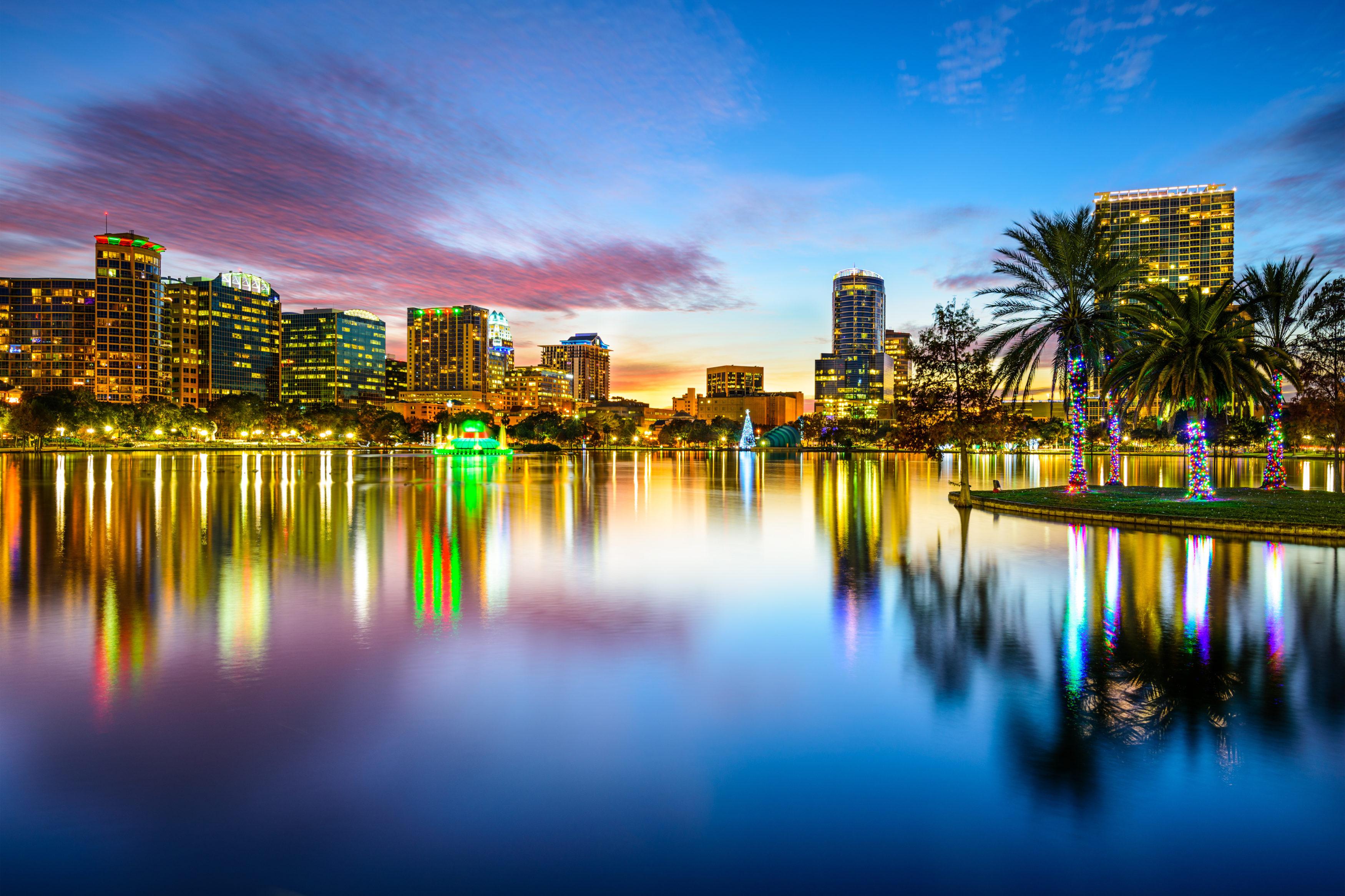Orlando-City-Beautiful-3500x2333.jpeg