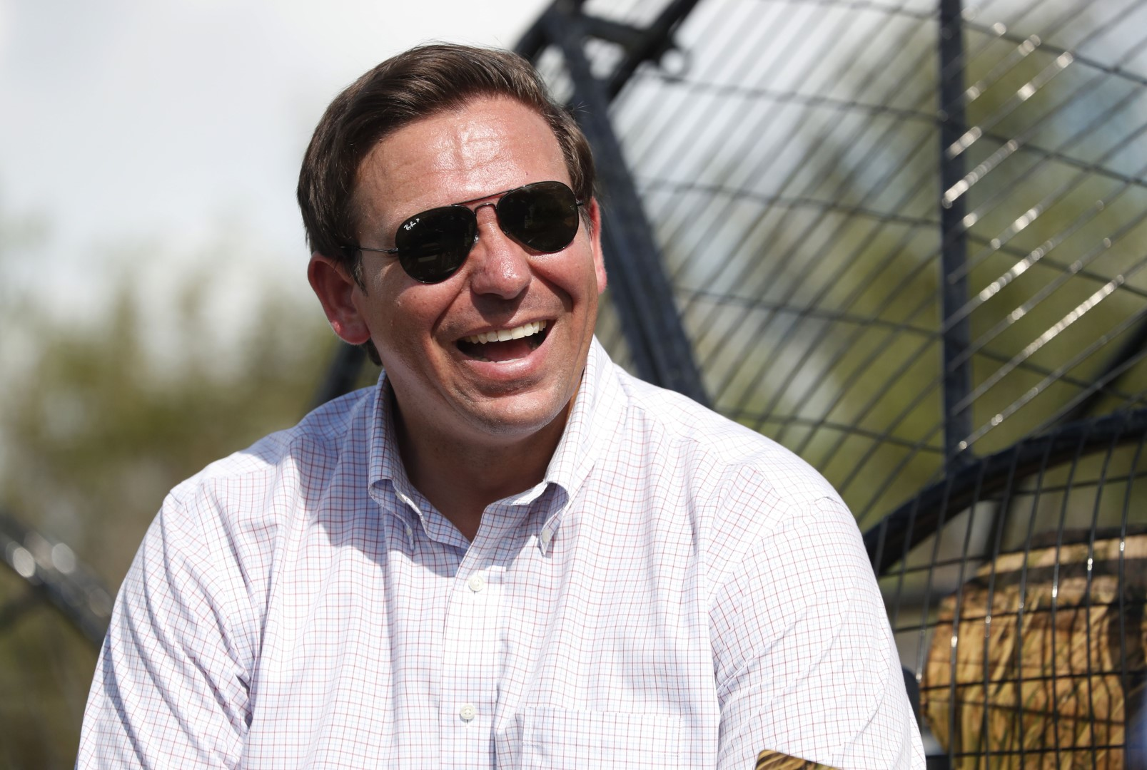 Ron-DeSantis-10.8.18-Large.jpg