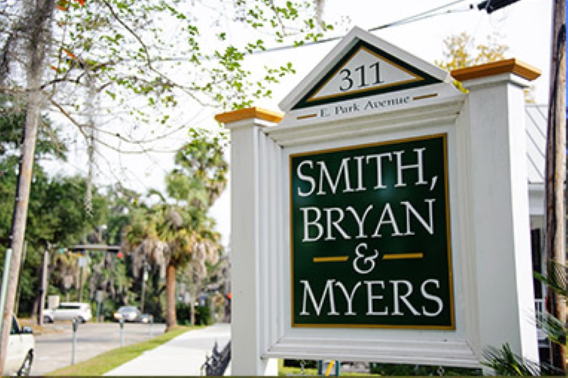 Smith-Bryan-and-Myers-Medium.jpg