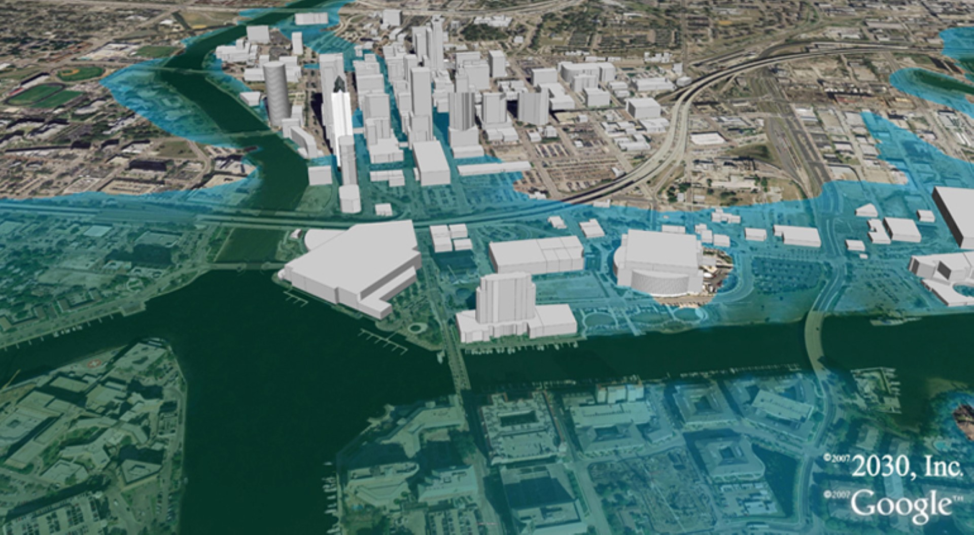 tampa_fl-5ft-sea-level-rise-large