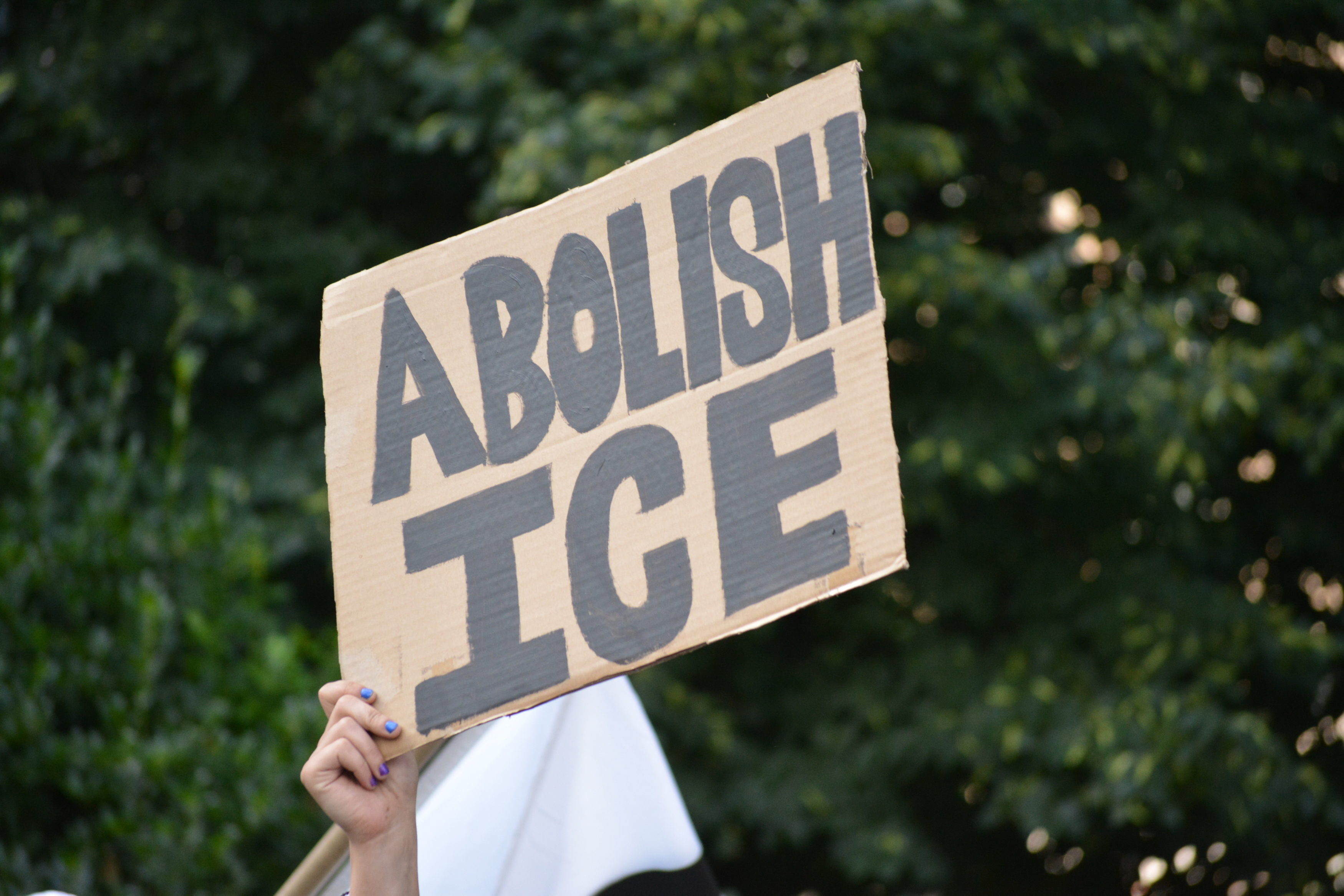 abolish-ice-3500x2335.jpeg