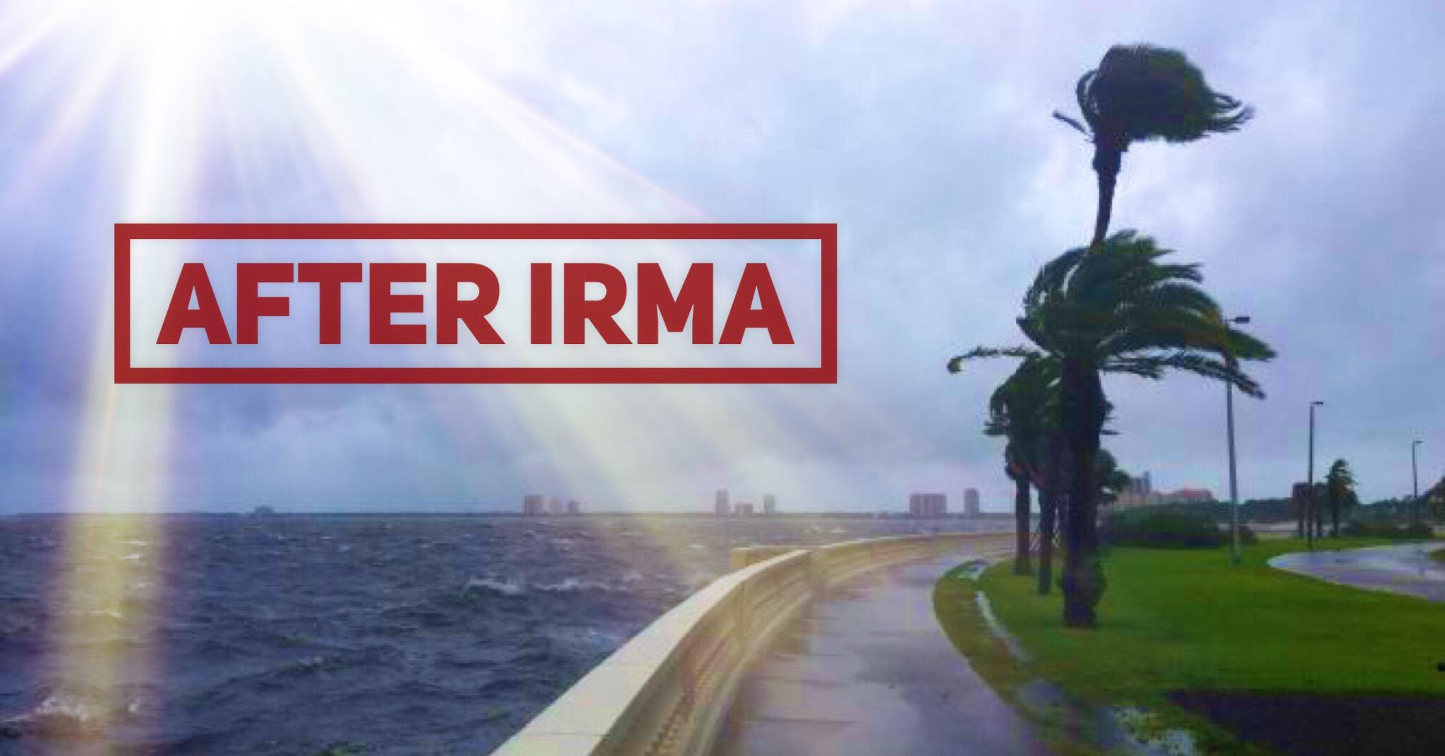after-Irma-001.jpg