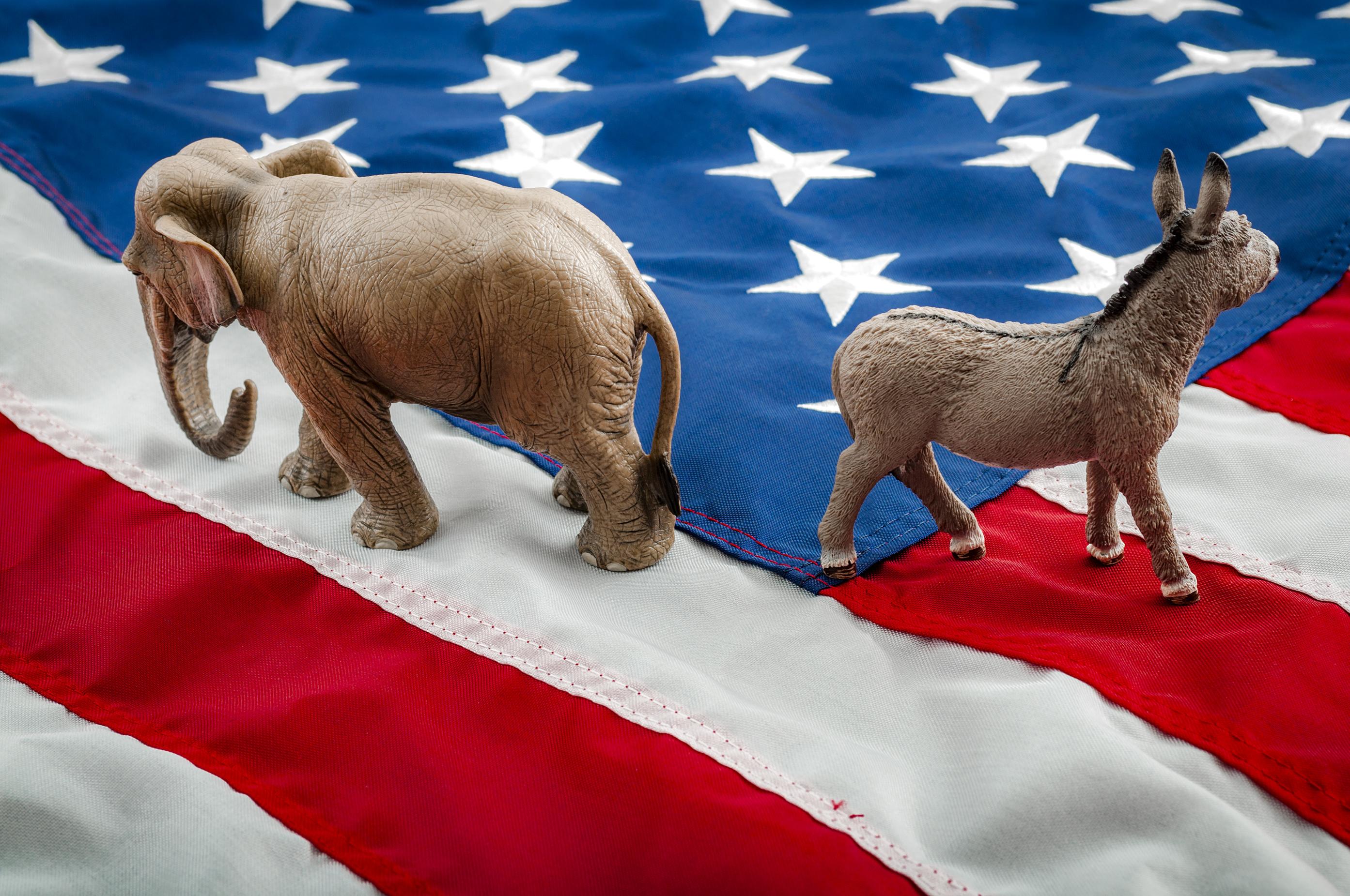 democrat-republican-flag-2.jpeg