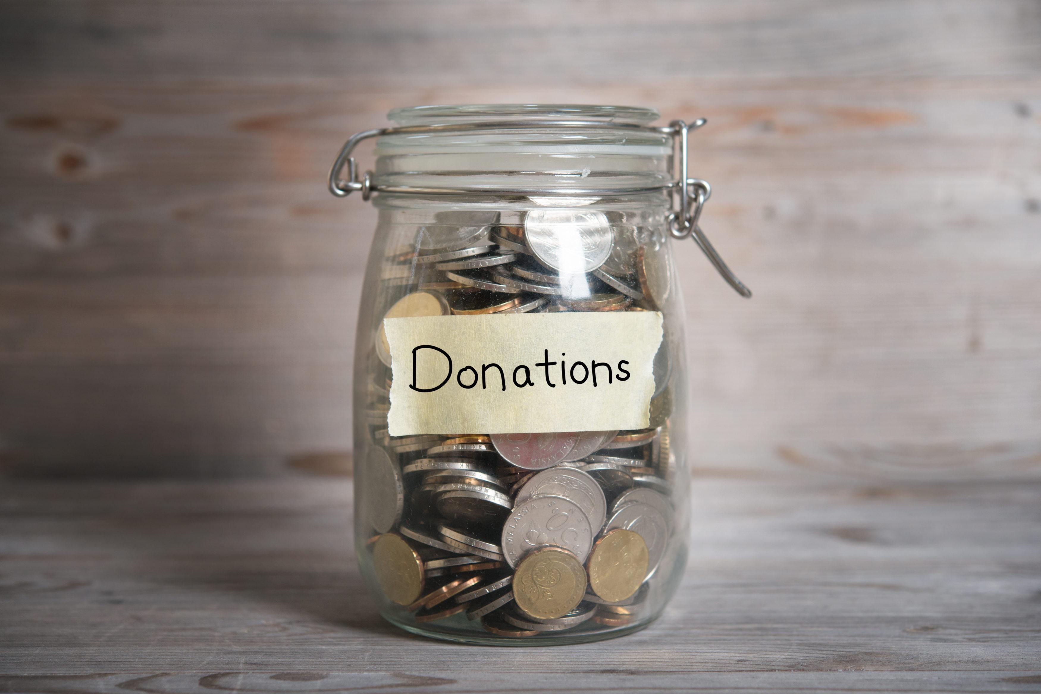 donations-fundraising-florida-politics-3500x2336.jpeg