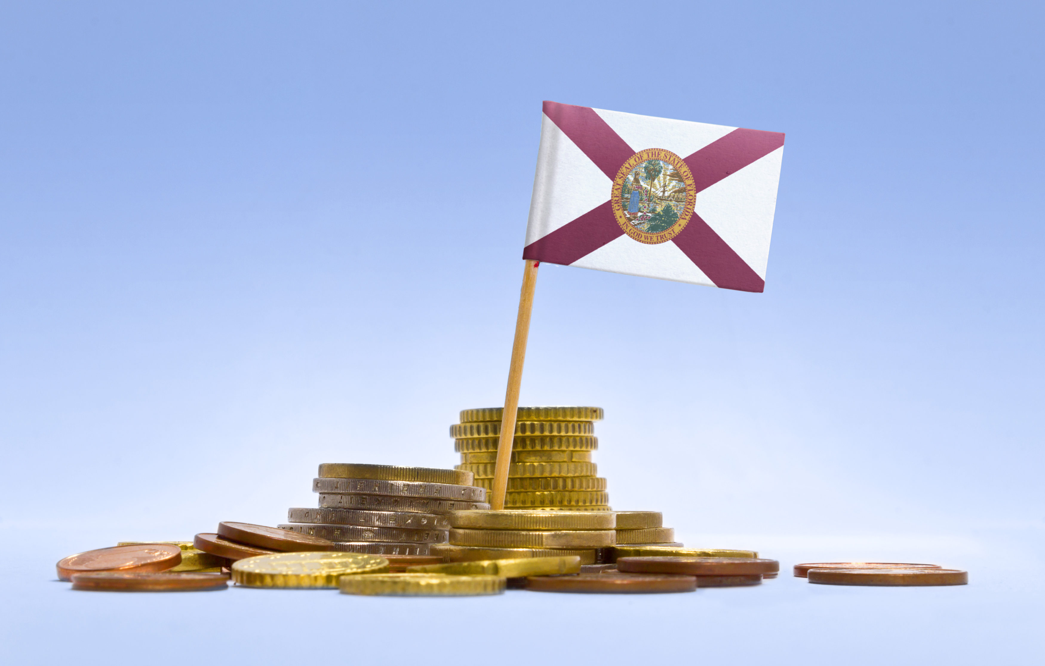 florida-flag-money-budget-3500x2232.jpeg