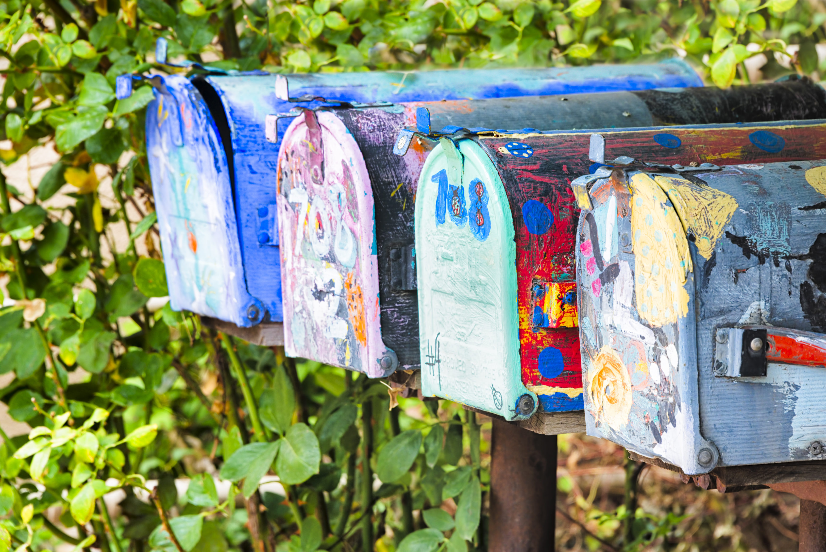 florida-mail-ballots-mailboxes-3500x2337.jpeg