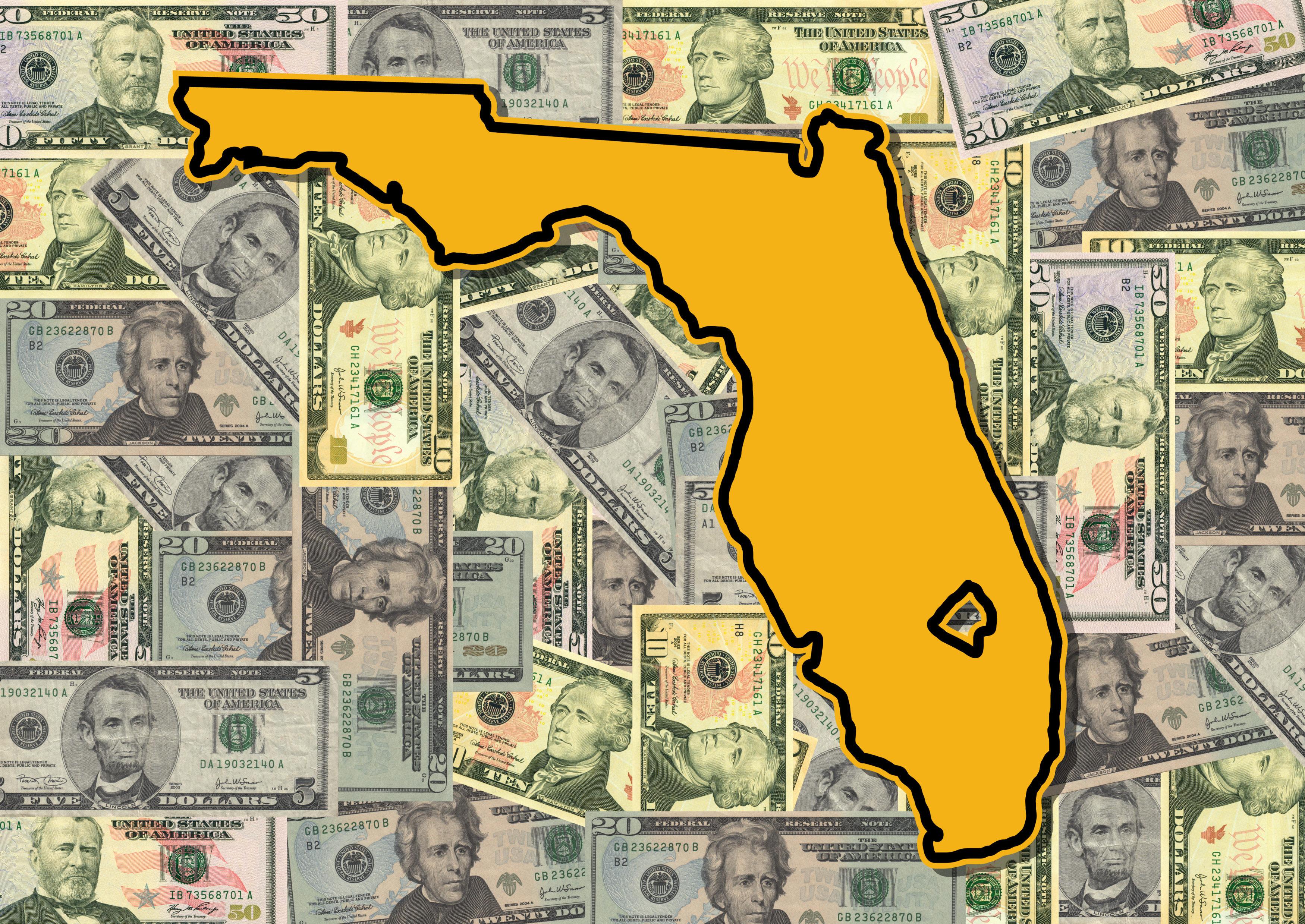 florida-money-2-3500x2479.jpeg