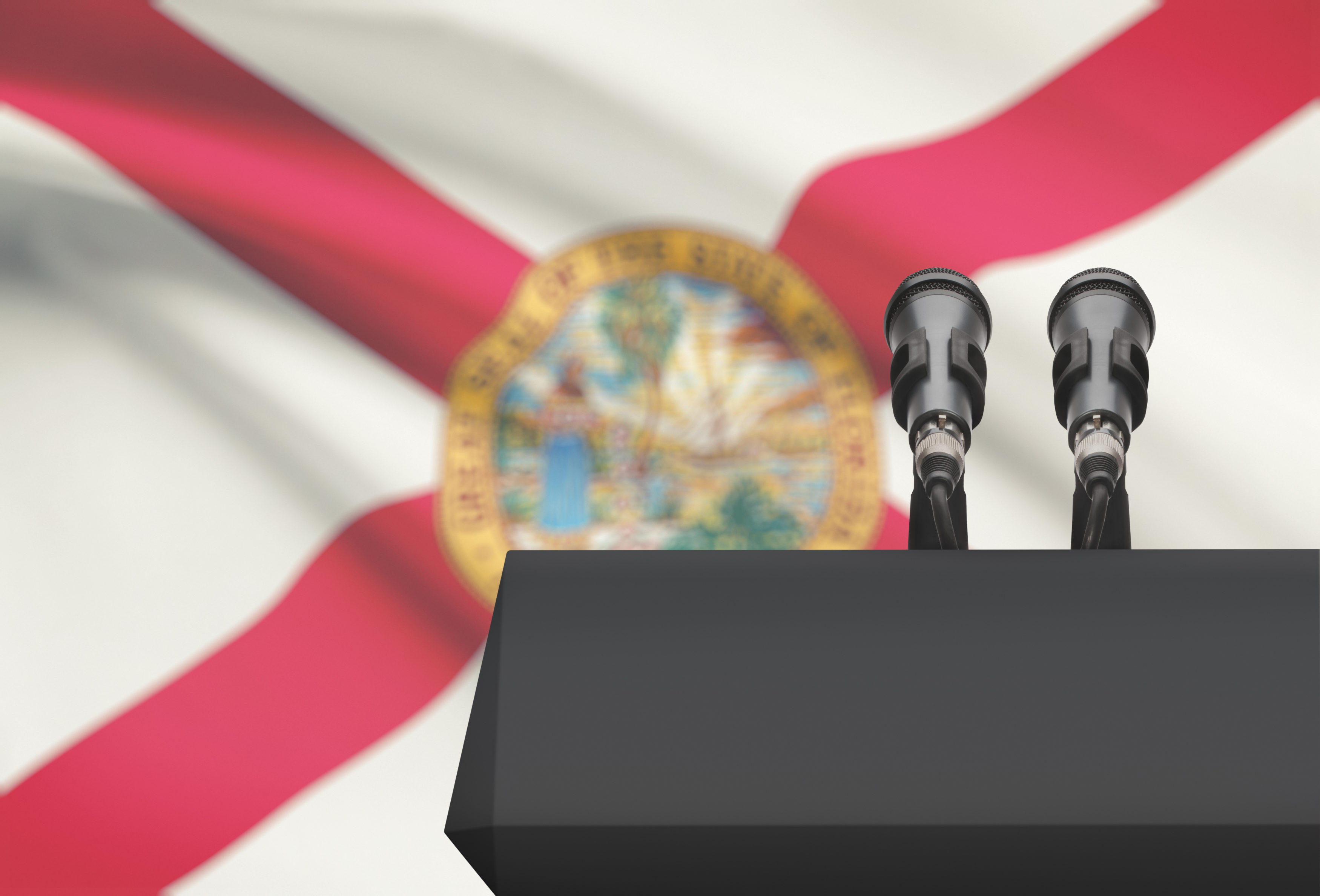 florida-political-debate-3500x2377.jpeg