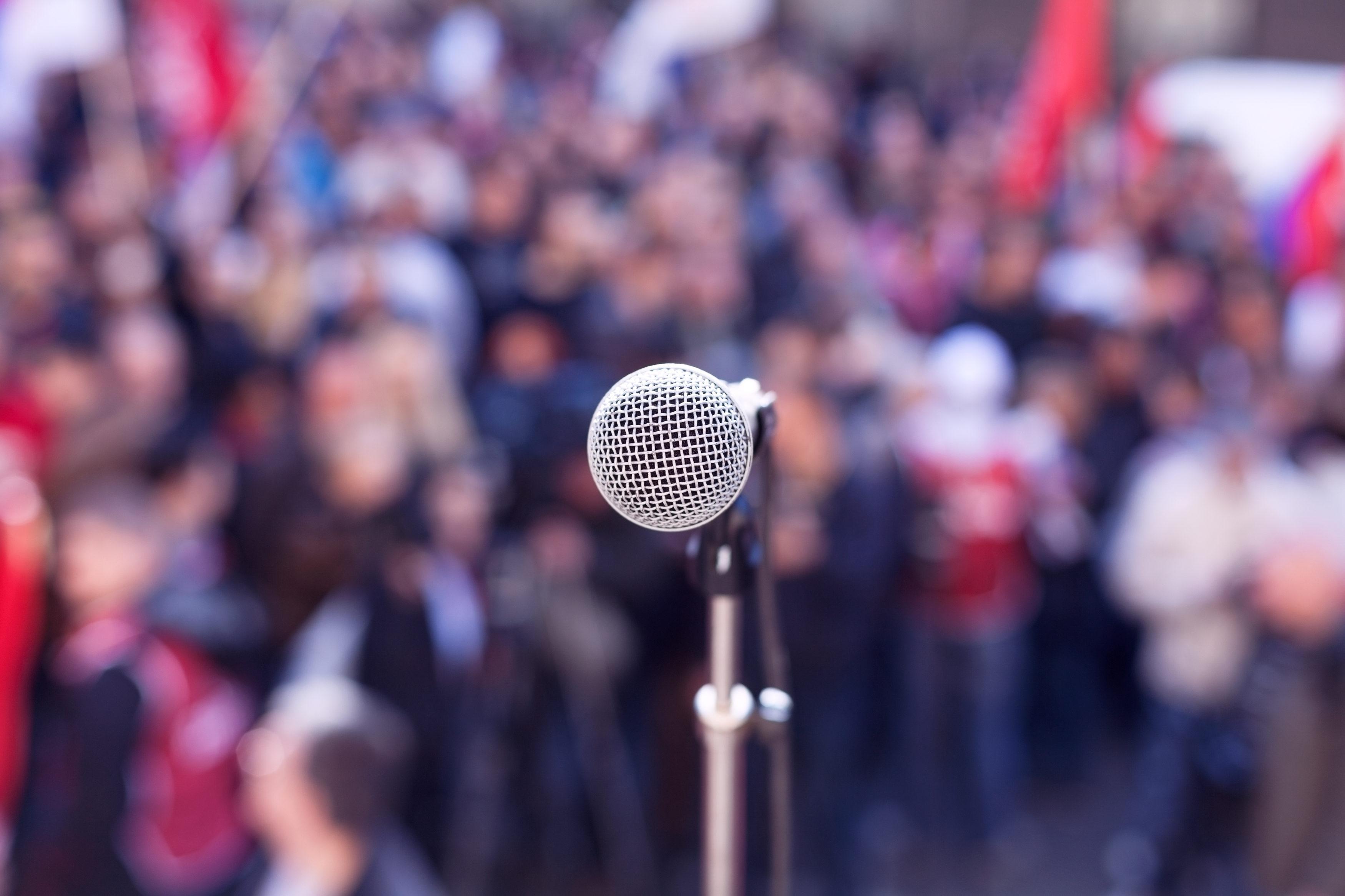 florida-speech-2-3500x2333.jpeg