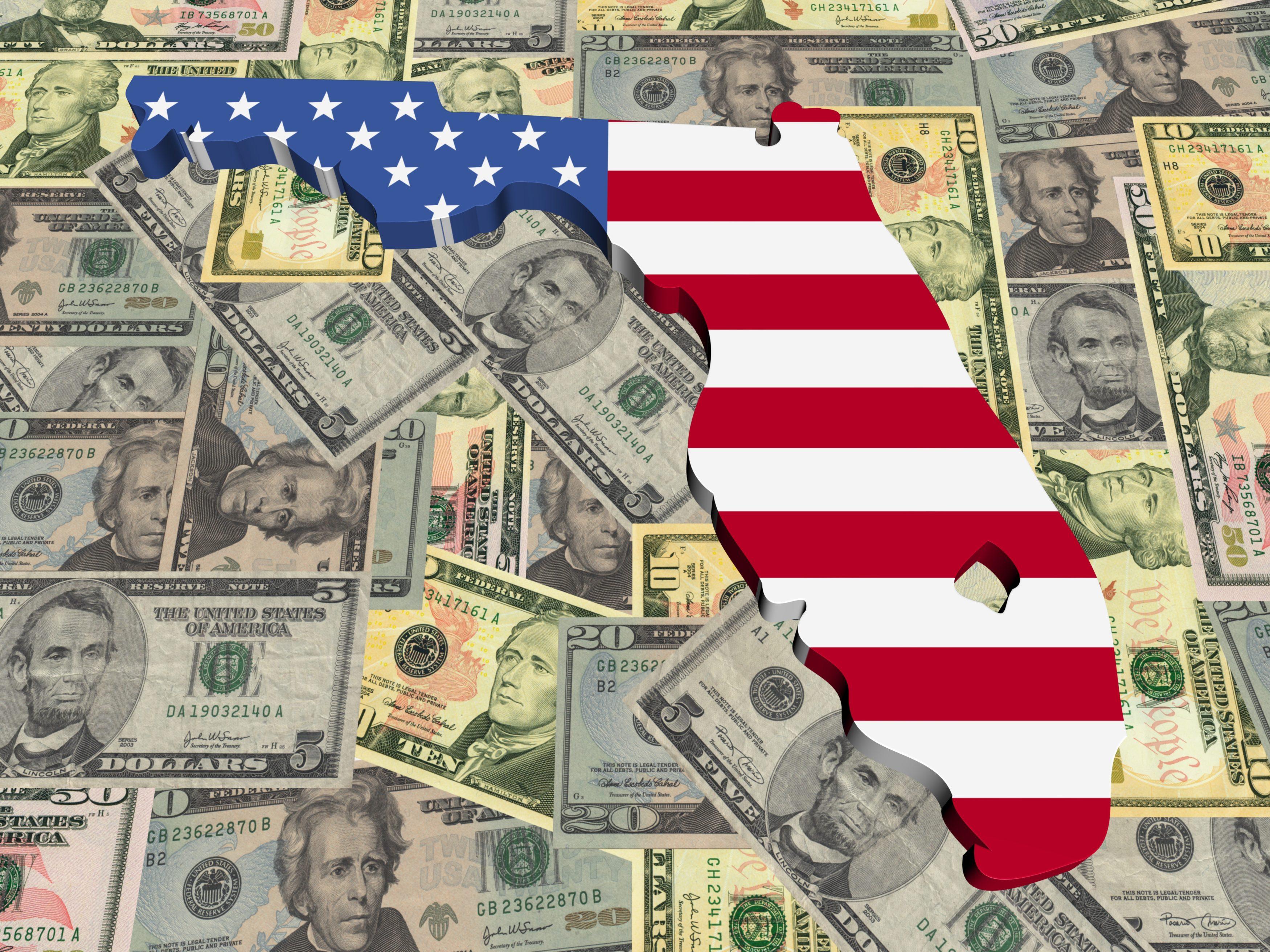 florida-usa-money-flag-3500x2625.jpeg