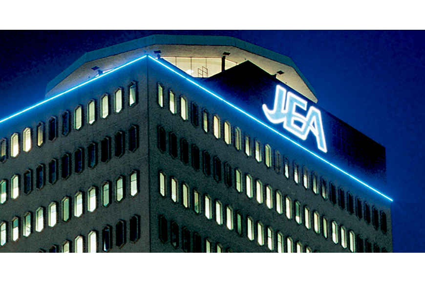 jea-tower-night.png