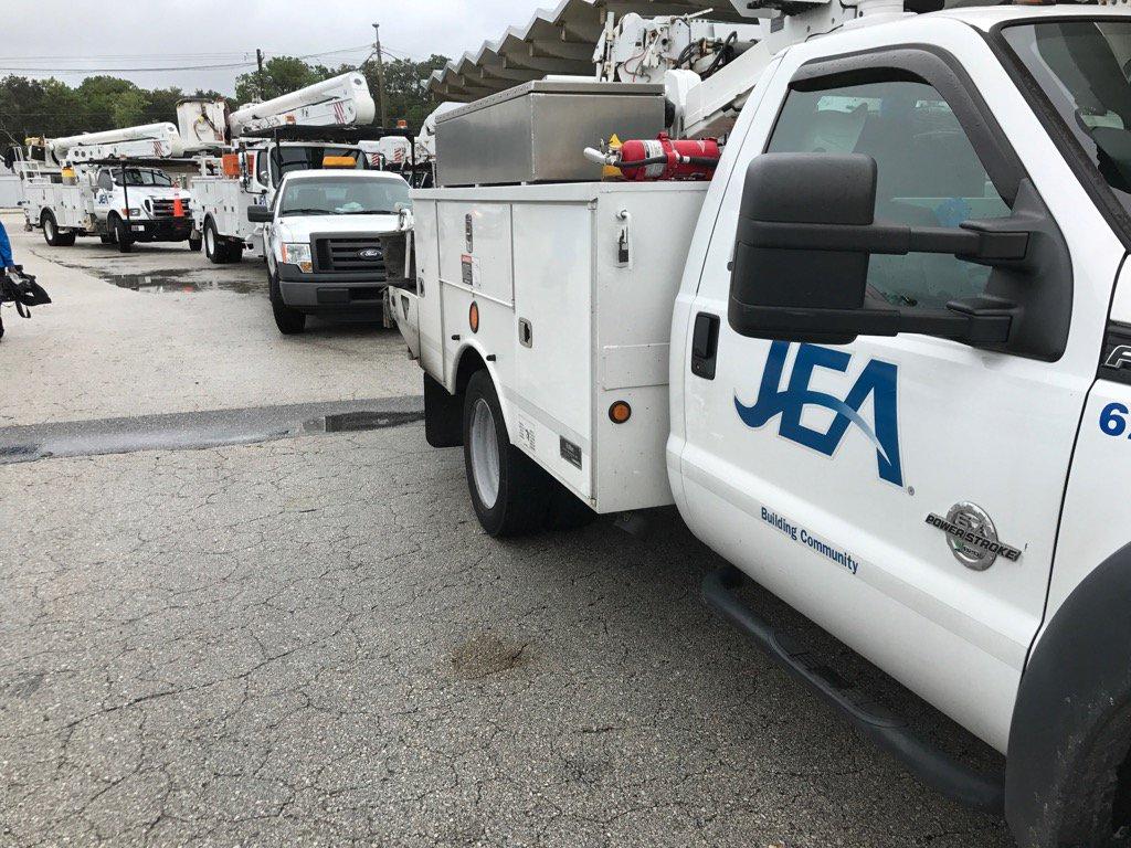 jea-trucks-2.jpg