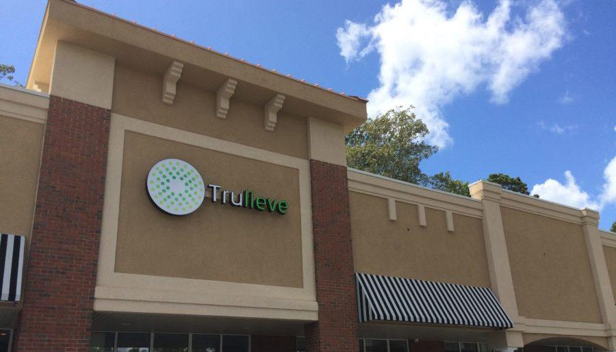 marijuana-dispensaries-Tallahassee-3-e1536808123442.jpg
