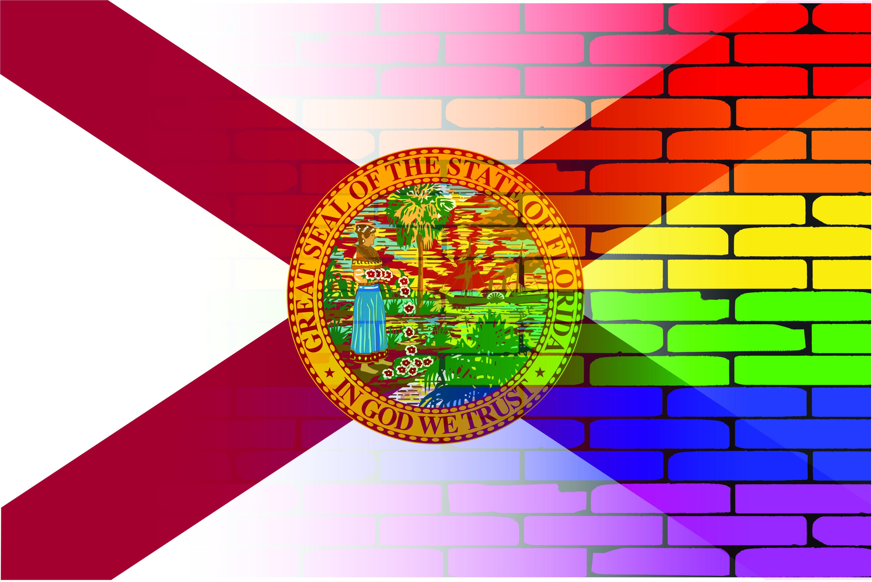 pride-5-3500x2338.jpg