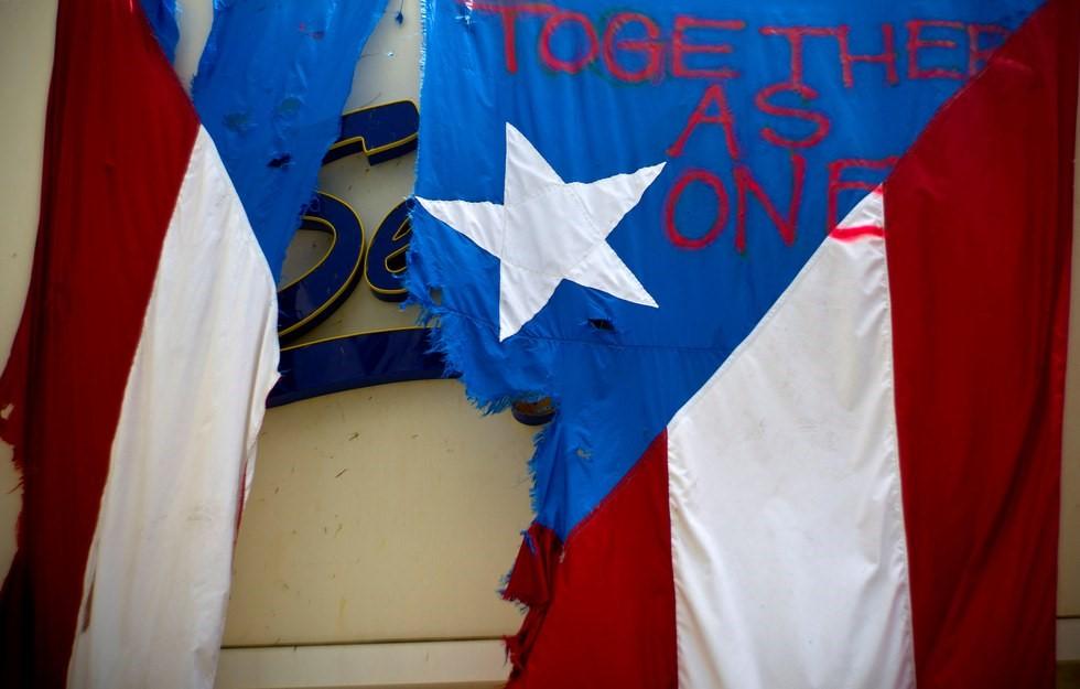puerto-rico-photo-good.jpg
