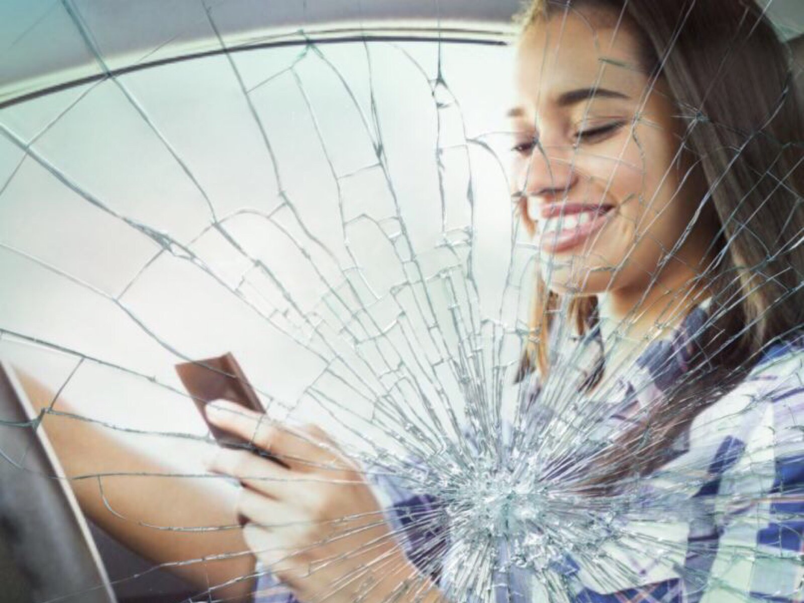 texting-while-driving-1.jpg