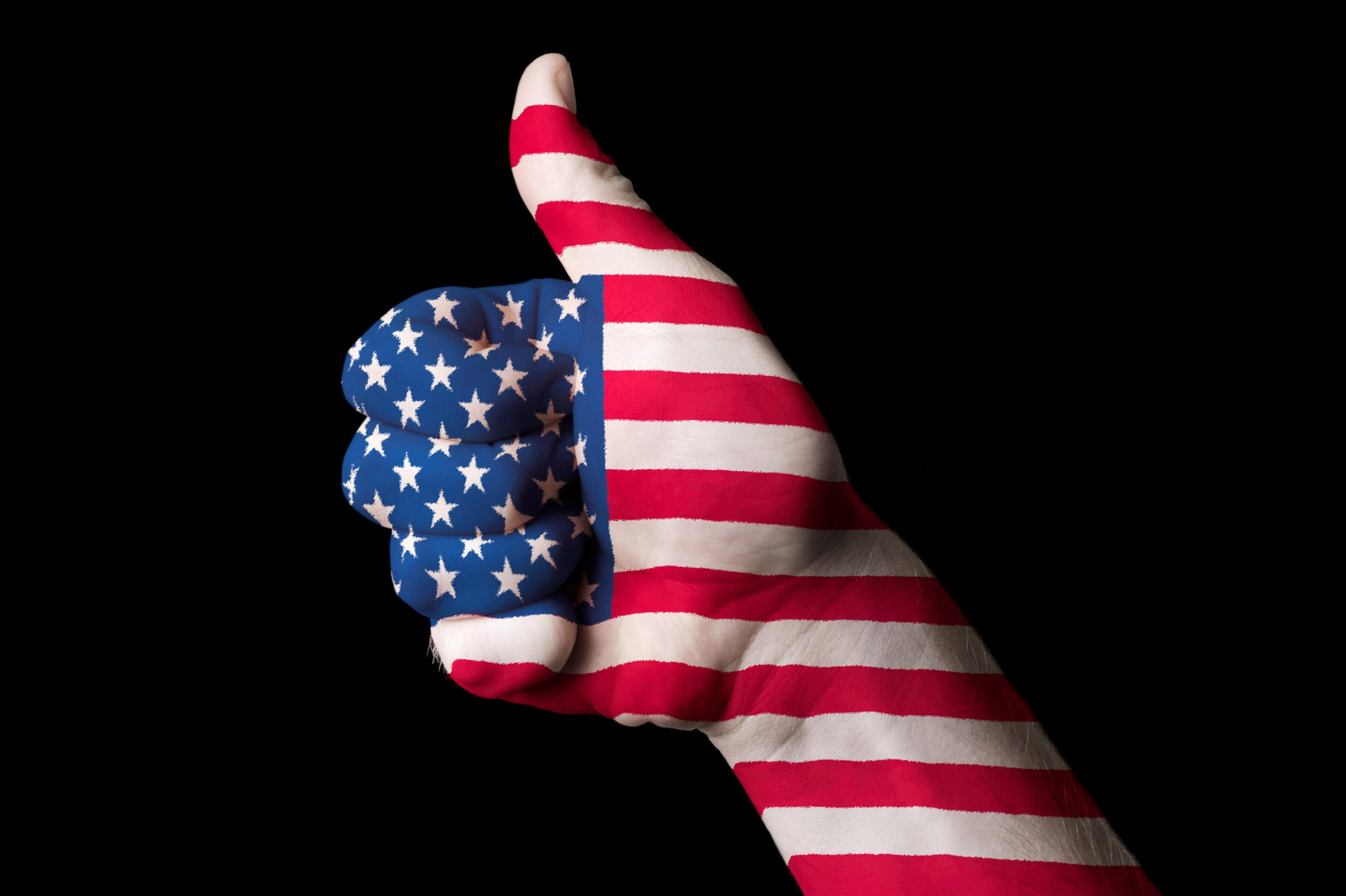 thumbs-up-politics-usa-3500x2329.jpeg