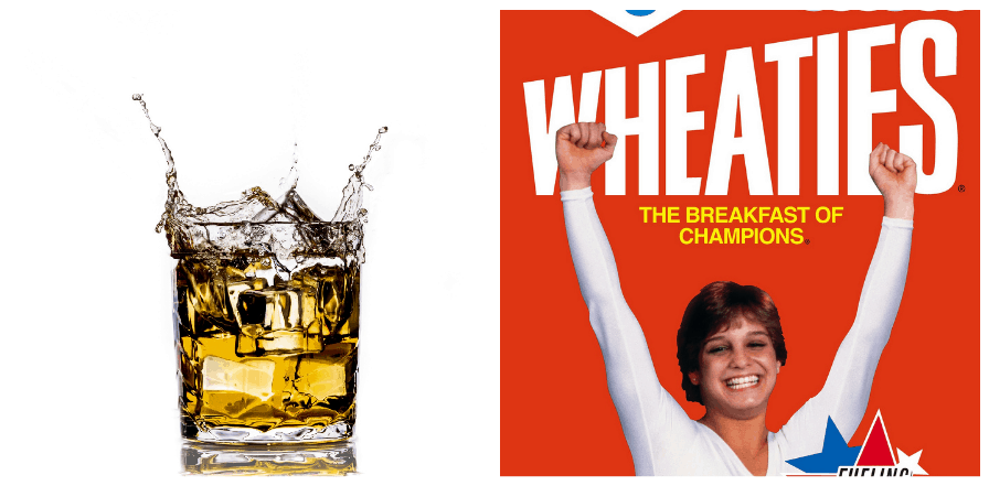 whiskey-and-wheaties.png