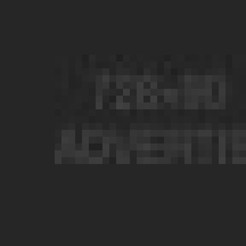 head-banner-36x36-1024x1024.jpg