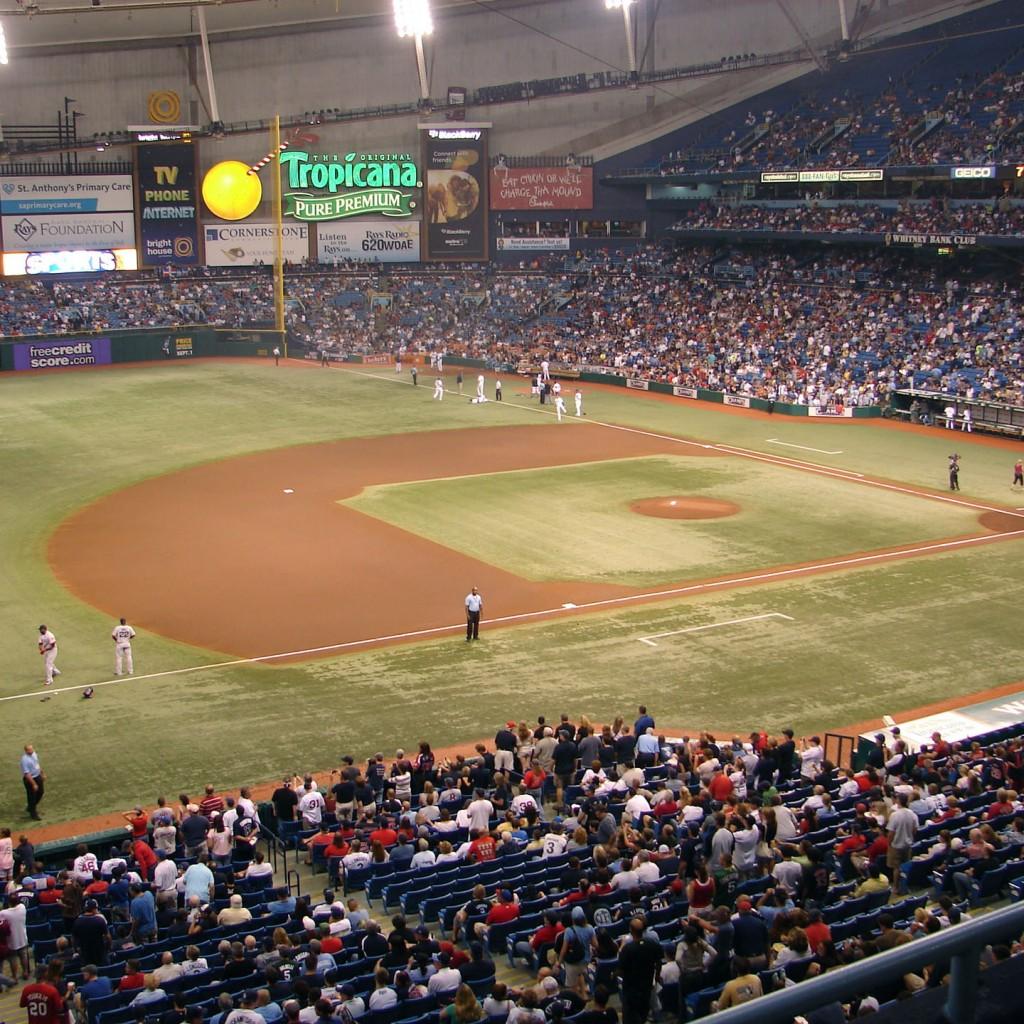 Tampa-Bay-Rays-Stadium-Wallpaper-1024x1024.jpg
