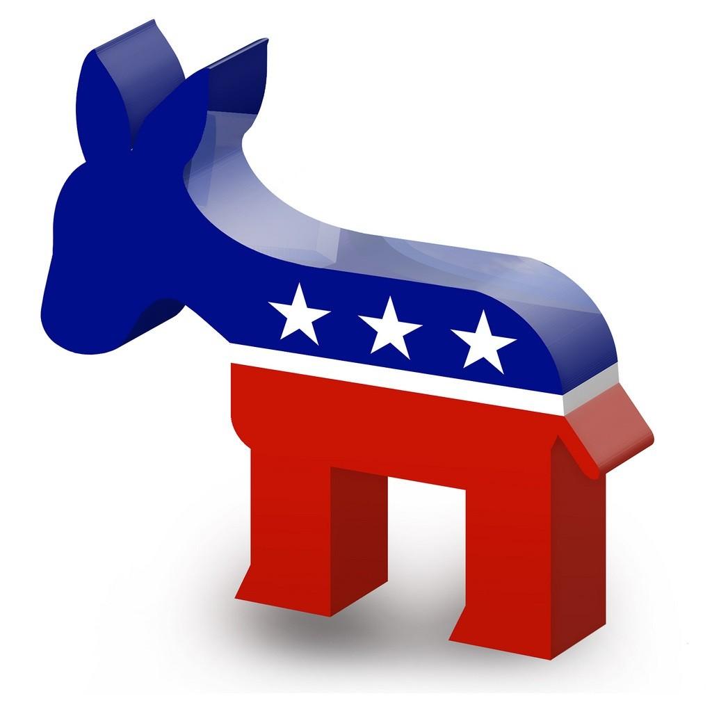 democrats-1024x1024.jpg