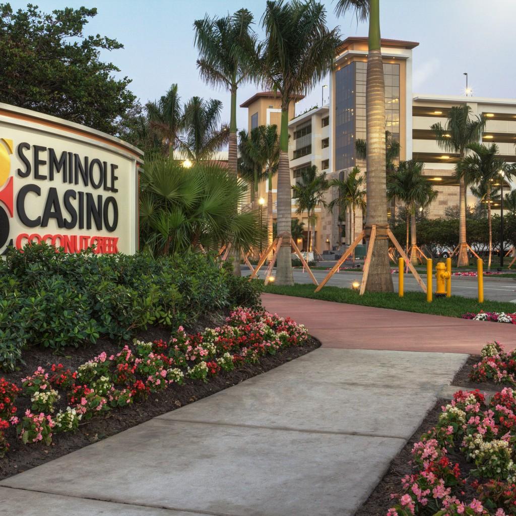 seminole-casino2-1024x1024.jpg
