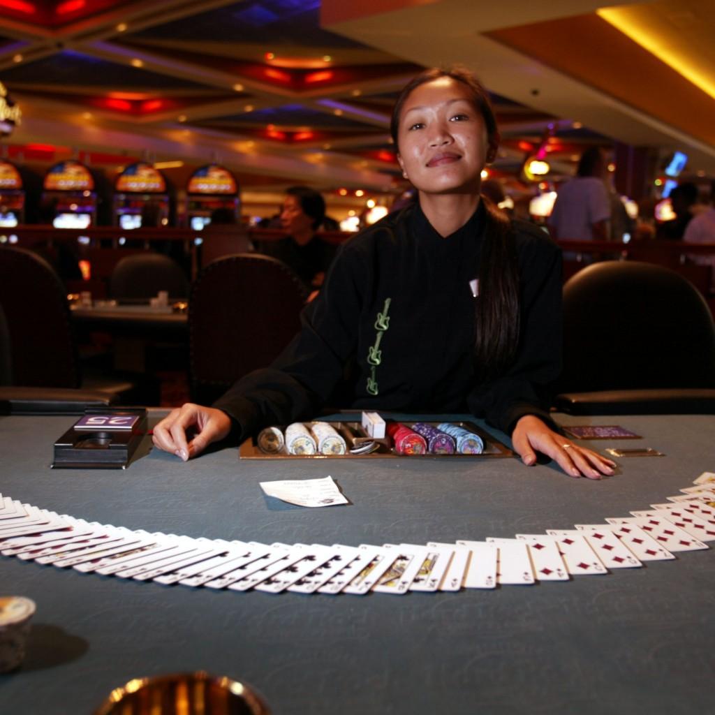 Seminole Hard Rock Hotel and Casino Opens In South Florida