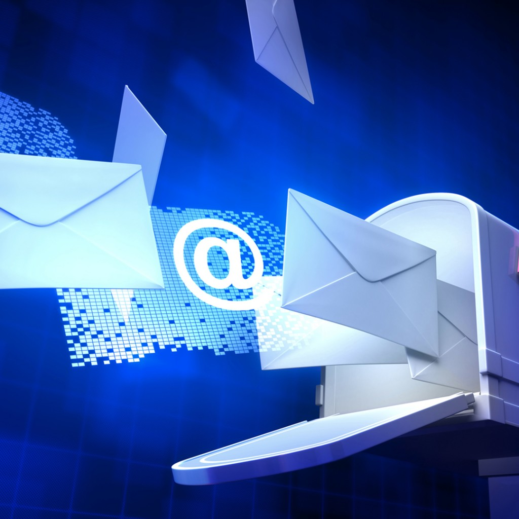 email-1024x1024.jpg