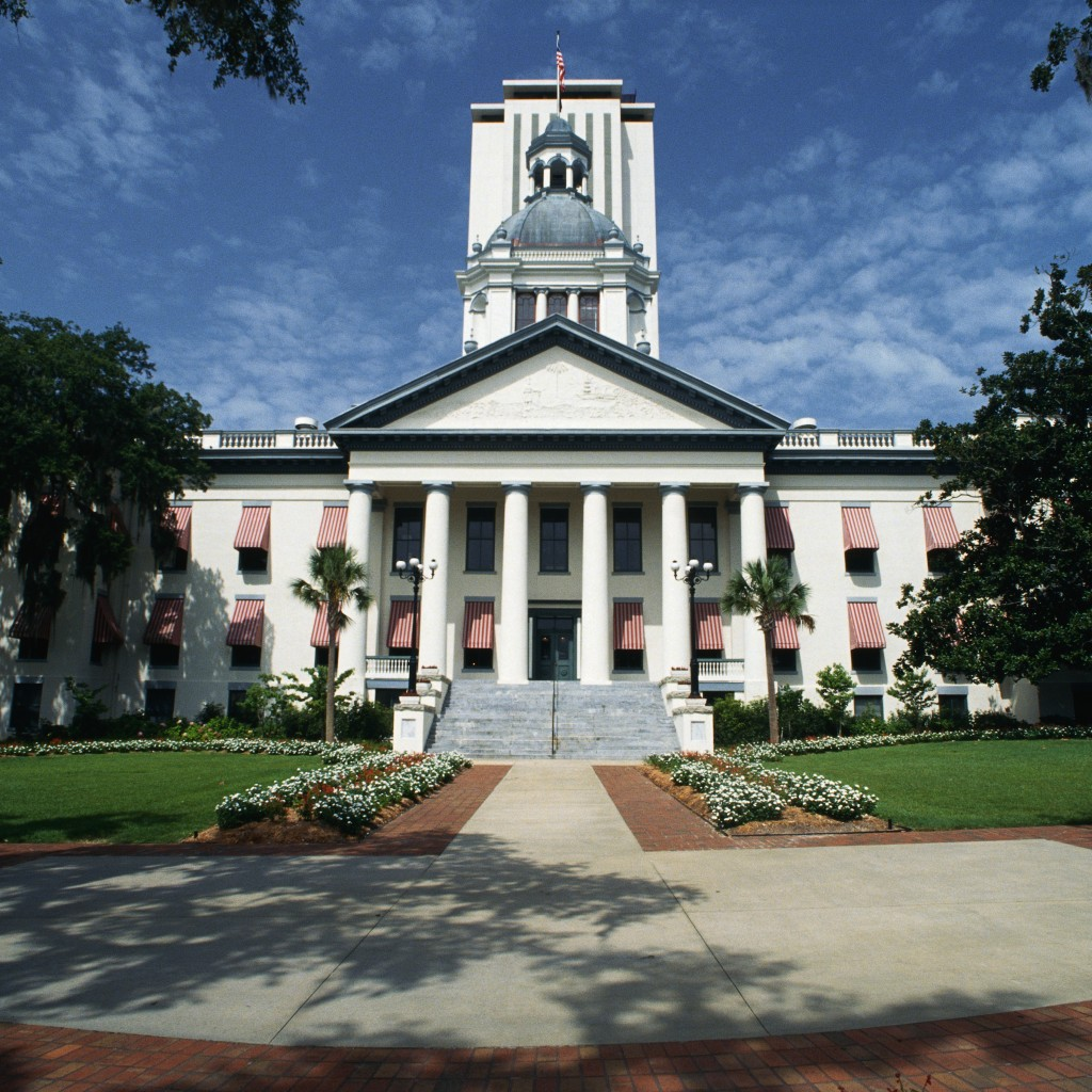florida-state-capital-1024x1024.jpg