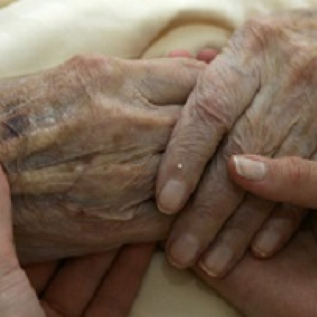 hands-nursing-homes-1024x1024.jpg