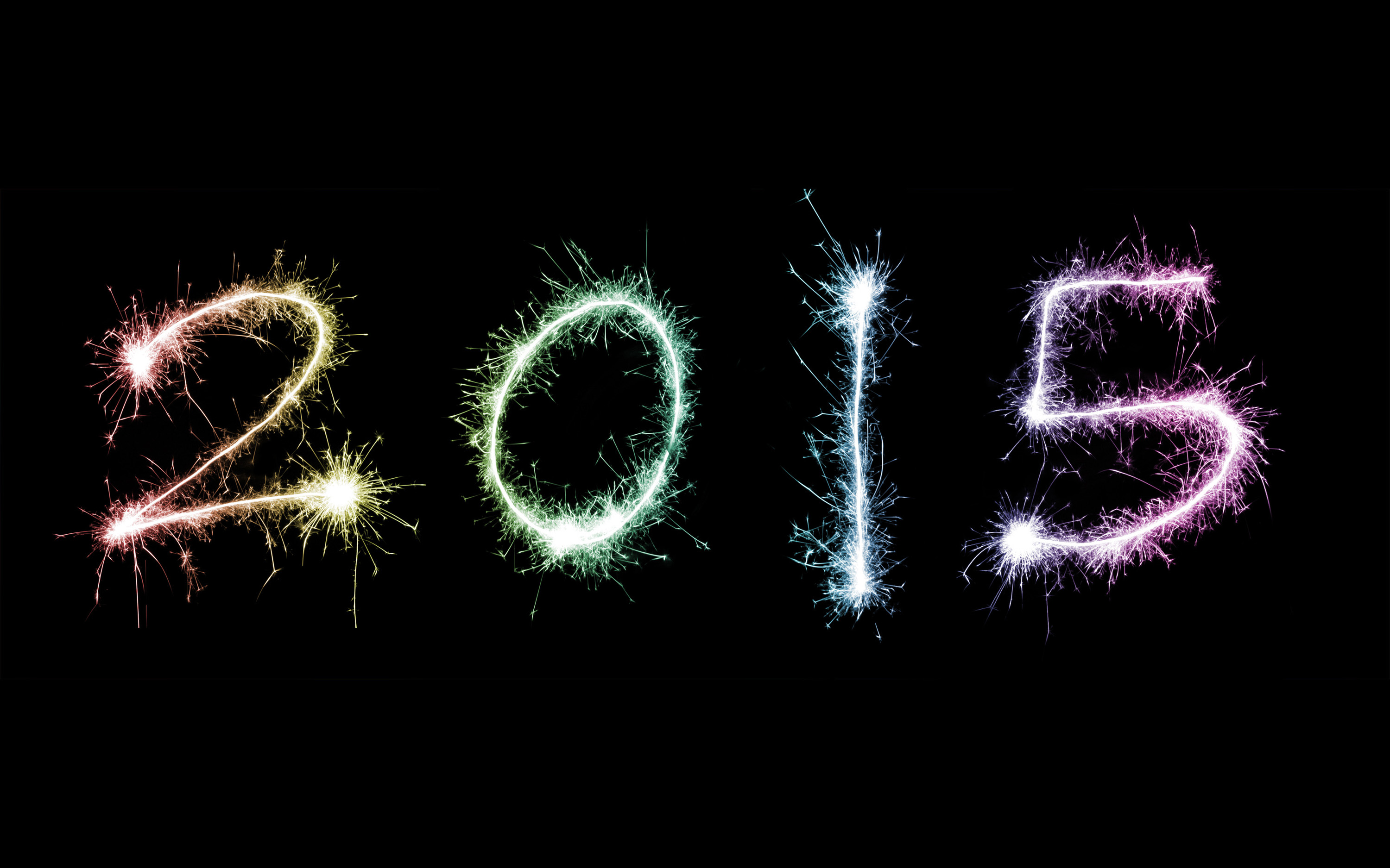 Things to watch for in 2015