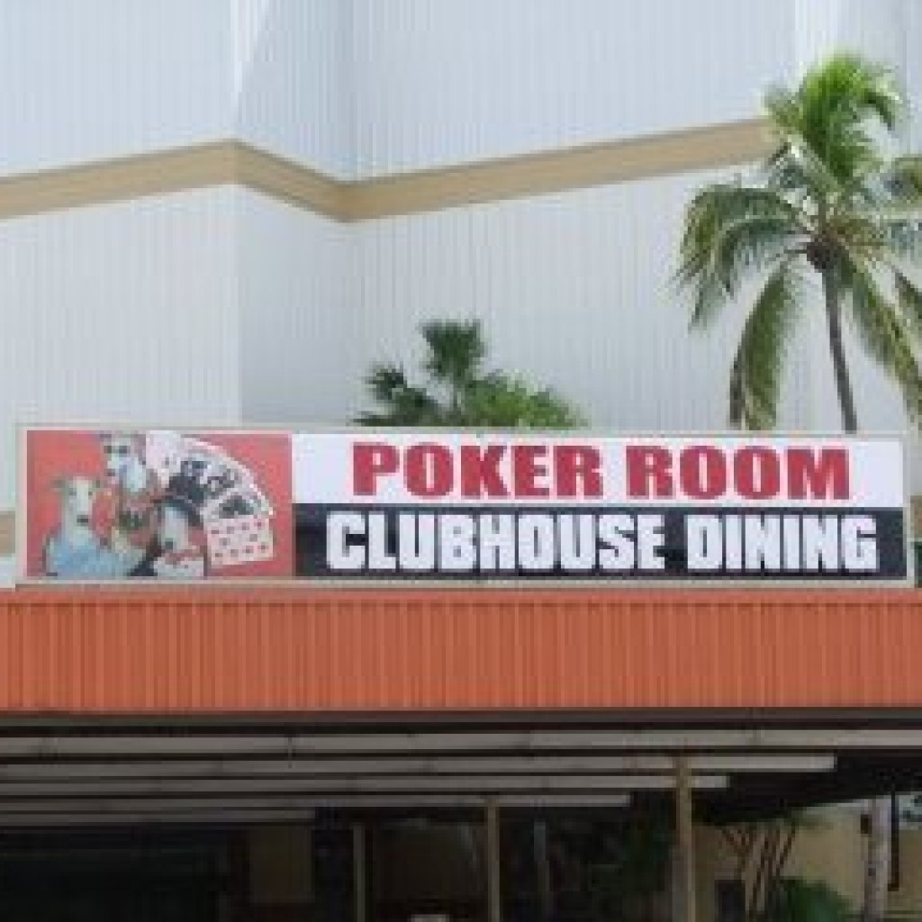 Indian casino naples florida