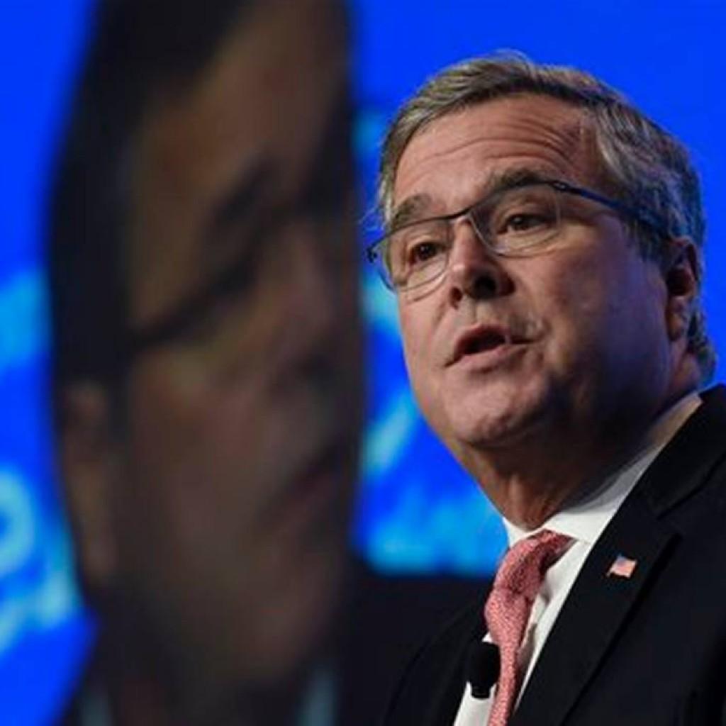 GOP-2016-Bush-1024x1024.jpeg